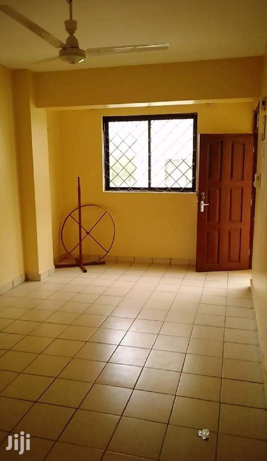 Two Bedrooms to Rent in Mtwapa | Houses & Apartments For Rent for sale in Mtwapa, Kilifi, Kenya