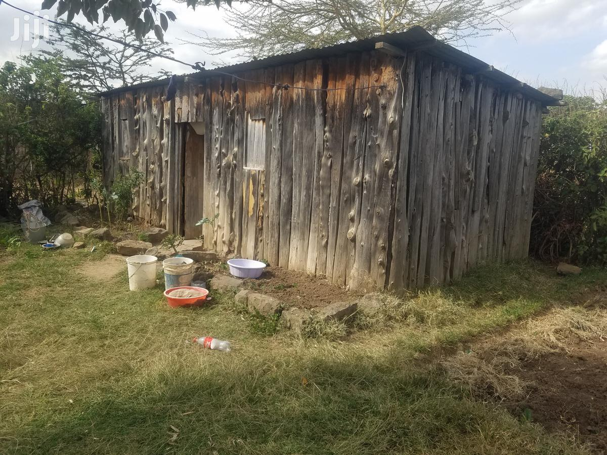 Plot In Narok London For Long Term Lease, 3km To Narok Marke   Land & Plots for Rent for sale in Narok Town, Narok, Kenya
