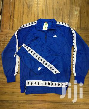 Quality Tracksuits | Clothing for sale in Nairobi, Nairobi Central