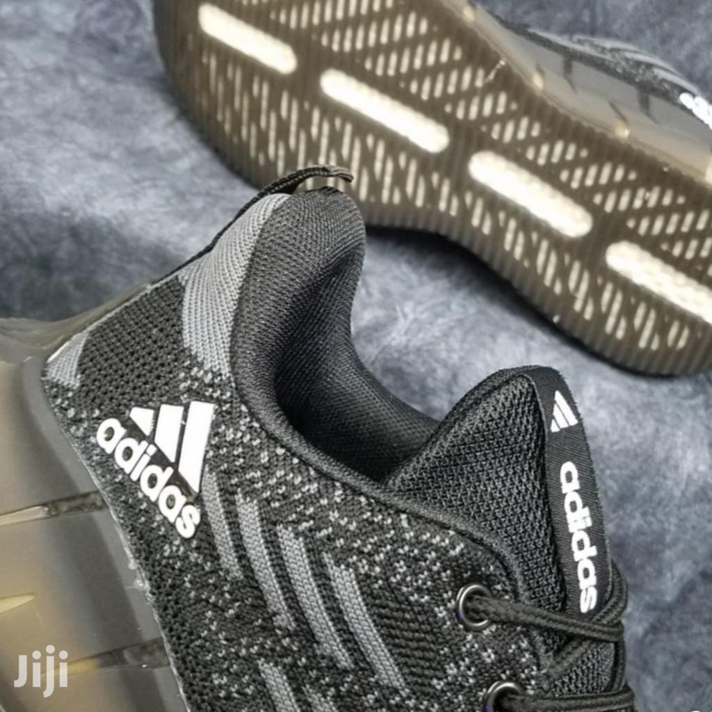Adidas Yzeey 700 Sneakers | Shoes for sale in Nairobi Central, Nairobi, Kenya