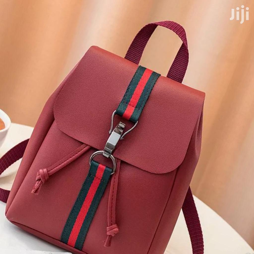 Gucci Designer Bag