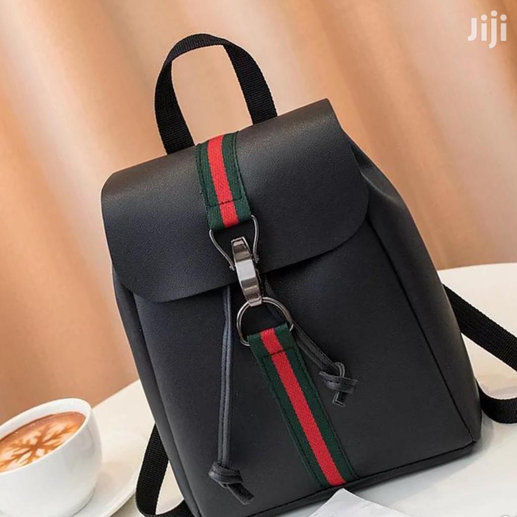Designer Gucci Bag