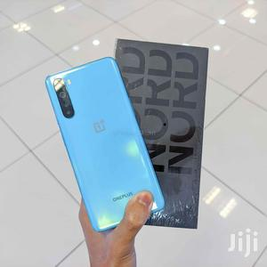 New OnePlus Nord 128 GB Blue | Mobile Phones for sale in Nairobi, Nairobi Central