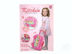 Kitchen Toy   Toys for sale in Nairobi, Nairobi Central