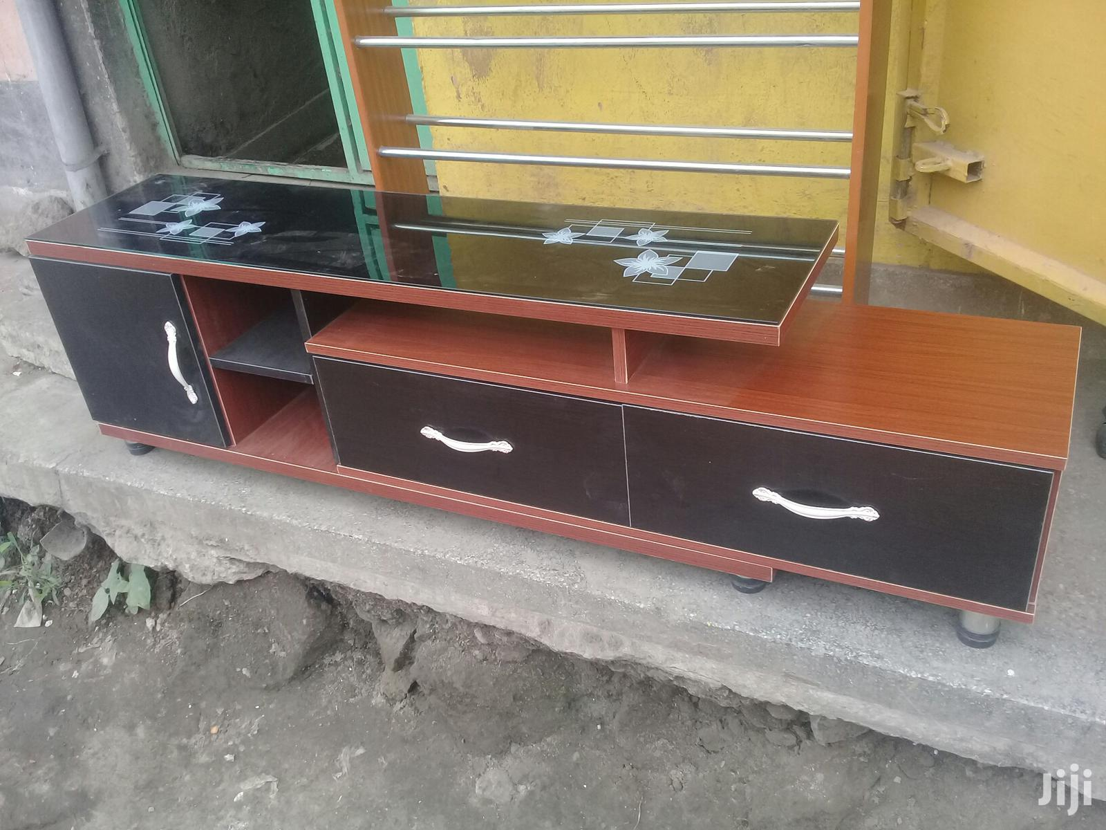 Archive: Modern Tv Stand