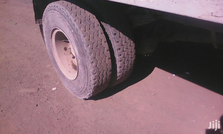 Isuzu FVR Nakuru | Trucks & Trailers for sale in Nakuru East, Nakuru, Kenya