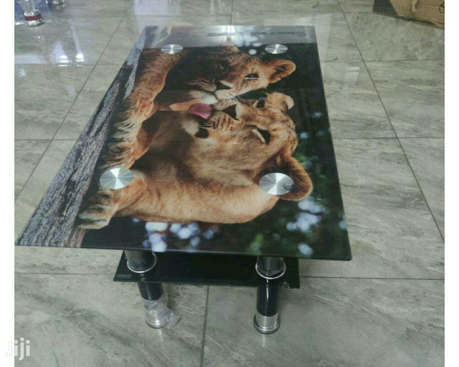 Coffee Tables | Furniture for sale in Nairobi Central, Nairobi, Kenya