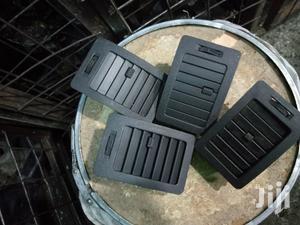 Dashboard Finishers Vigo | Vehicle Parts & Accessories for sale in Nairobi, Nairobi Central