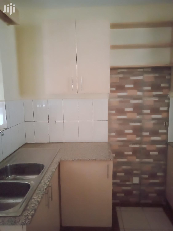 3 Bedrooms For Sale In Komaroks.