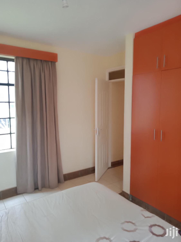 3 Bedrooms For Sale In Komaroks. | Houses & Apartments For Sale for sale in Komarock, Nairobi, Kenya