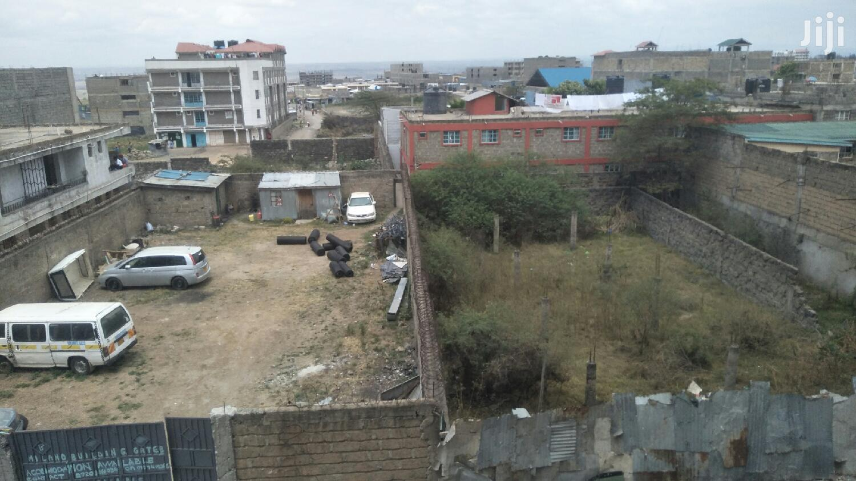 50*100 Mulolongo/Mombasa Road Plots for Sale