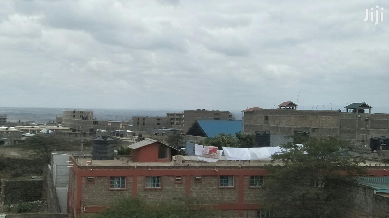 50*100 Mulolongo/Mombasa Road Plots for Sale | Land & Plots For Sale for sale in Syokimau/Mulolongo, Machakos, Kenya