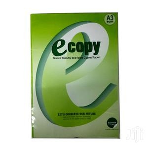Printing Papers{A3]} | Stationery for sale in Nairobi, Nairobi Central
