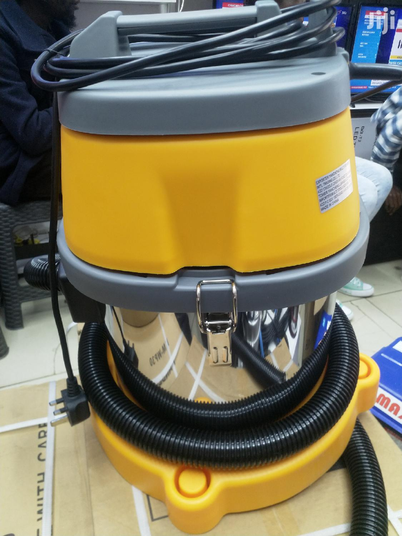 Vacuum Cleaner | Home Appliances for sale in Nairobi Central, Nairobi, Kenya