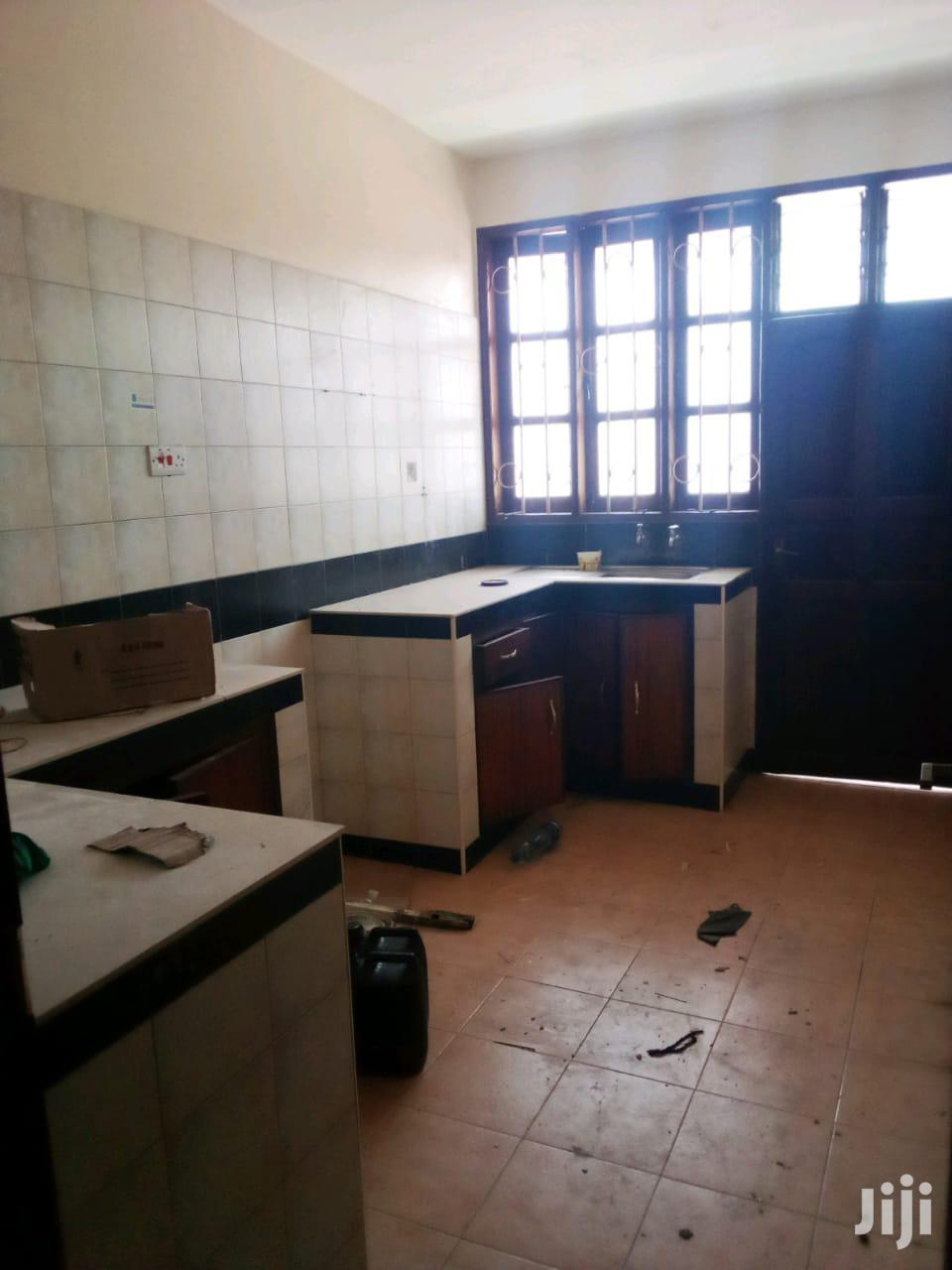 Splendid 3 Bedroom Ensuite Tudor | Houses & Apartments For Rent for sale in Tudor, Mombasa, Kenya