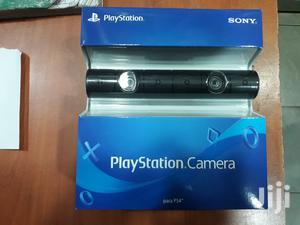 PS4 Camera Brand New   Accessories & Supplies for Electronics for sale in Nairobi, Nairobi Central