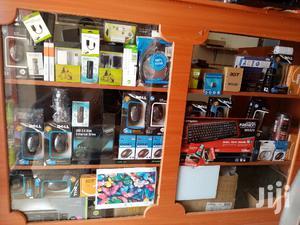 All Computer Accessories | Computer Accessories  for sale in Embu, Kirimari