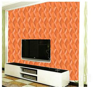 Wallpapers | Home Accessories for sale in Nairobi, Westlands