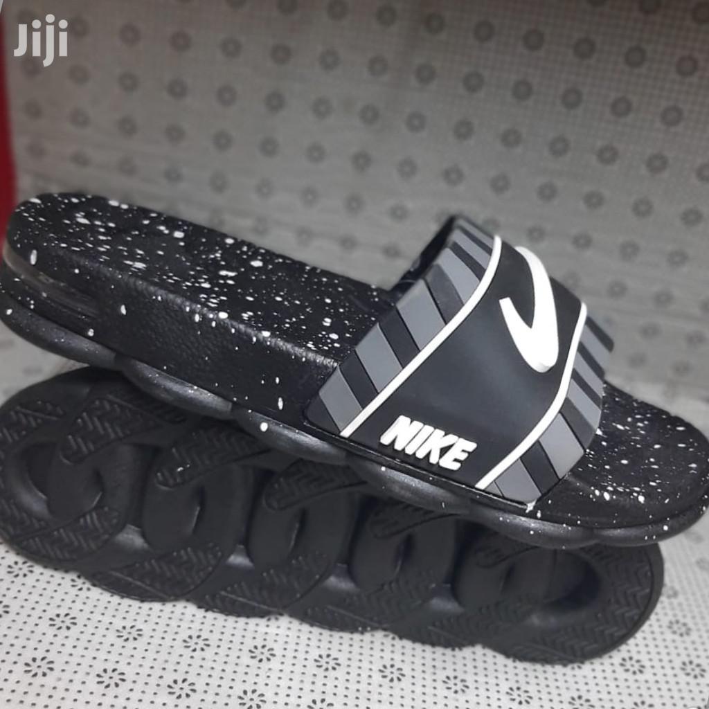 Designer Open Flipflops | Shoes for sale in Nairobi Central, Nairobi, Kenya