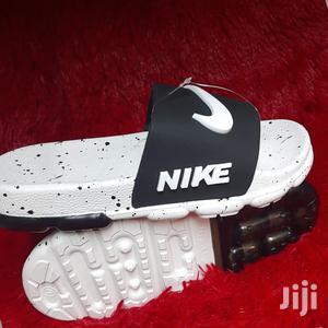 Designer Open Flipflops | Shoes for sale in Nairobi, Nairobi Central
