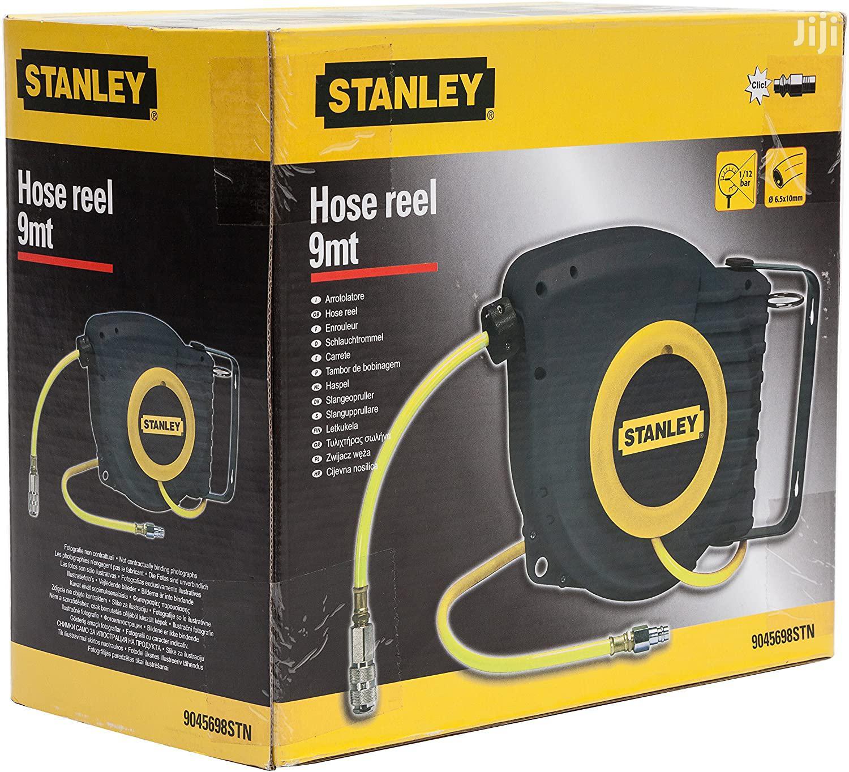 Stanley Hose Reel 9045698stn | Garden for sale in Nairobi Central, Nairobi, Kenya