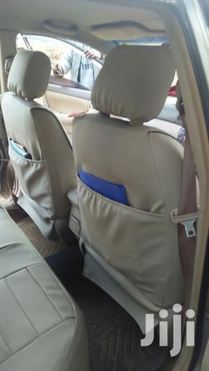 Seat Covers   Vehicle Parts & Accessories for sale in Nairobi, Imara Daima