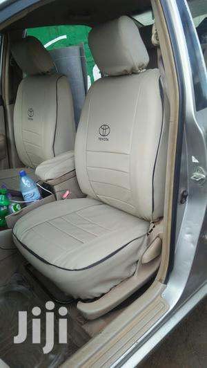 Seat Covers   Vehicle Parts & Accessories for sale in Nairobi, Gikomba/Kamukunji