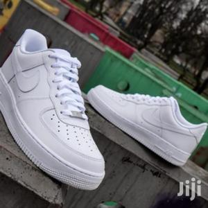Nike Air Force Sneakers   Shoes for sale in Nairobi, Nairobi Central