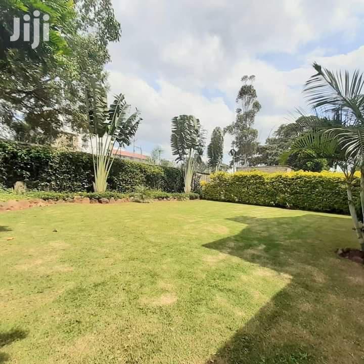 Kitisuru 4 Bedroom Maisonette For Sale. | Houses & Apartments For Sale for sale in Kilimani, Nairobi, Kenya