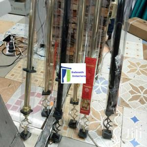 New Curtains Rods | Home Accessories for sale in Nairobi, Nairobi Central