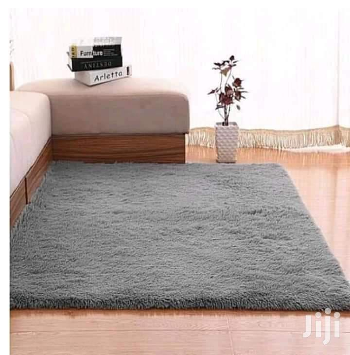 Fluffy Carpets (On Offer)   Home Accessories for sale in Nairobi Central, Nairobi, Kenya