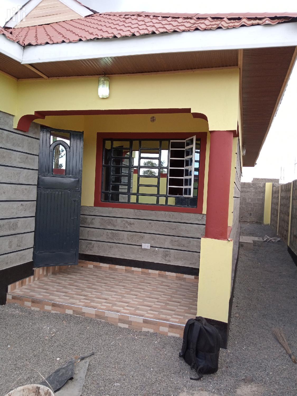 3 Bedroom Bungalow On Sale In Ruiru Matangi Juction | Houses & Apartments For Sale for sale in Ruiru, Kiambu, Kenya