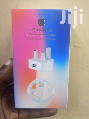 iPhone Fast Charger Good Quality | Accessories for Mobile Phones & Tablets for sale in Nairobi, Nairobi Central