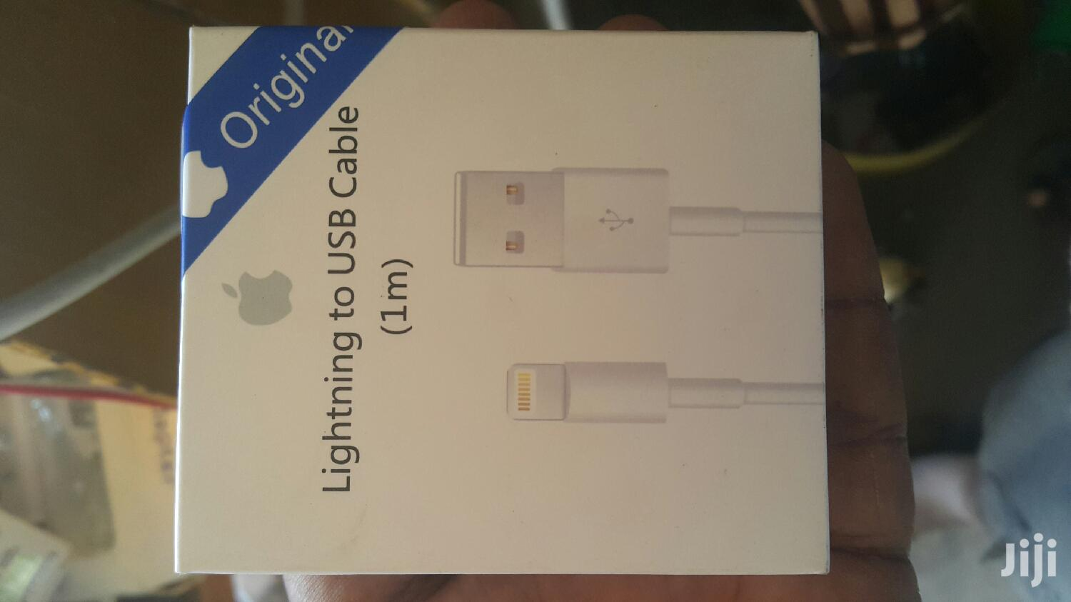 Original iPhone,Tecno,Samsung,Oppo Chargers