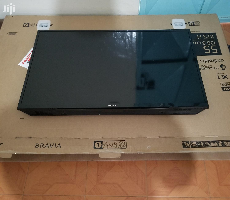 "Used Sony Digital Tv,42"" | TV & DVD Equipment for sale in Embakasi, Nairobi, Kenya"