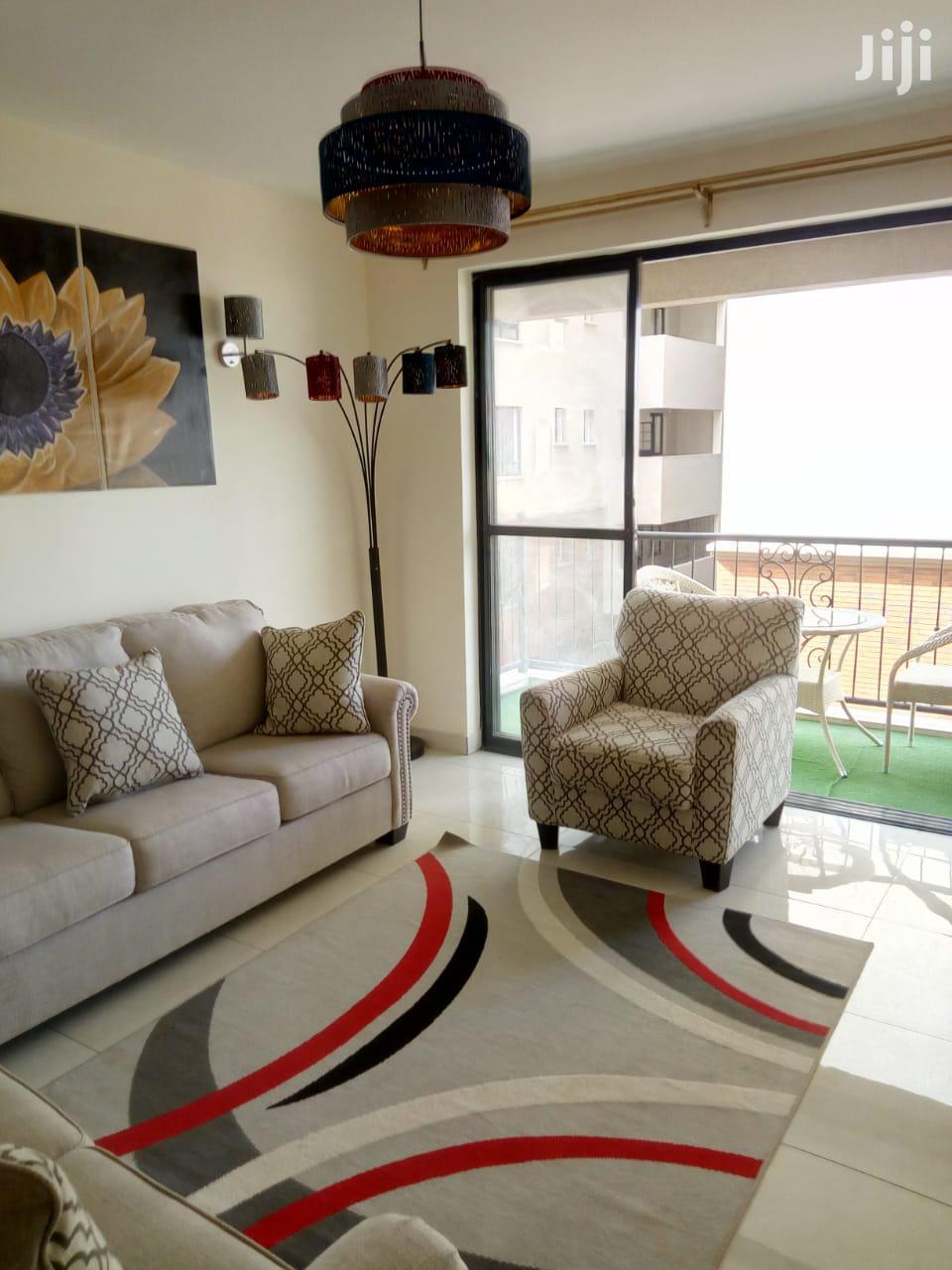 3 Bedrooms Apartment Off Mombasa Road | Houses & Apartments For Sale for sale in Syokimau/Mulolongo, Machakos, Kenya