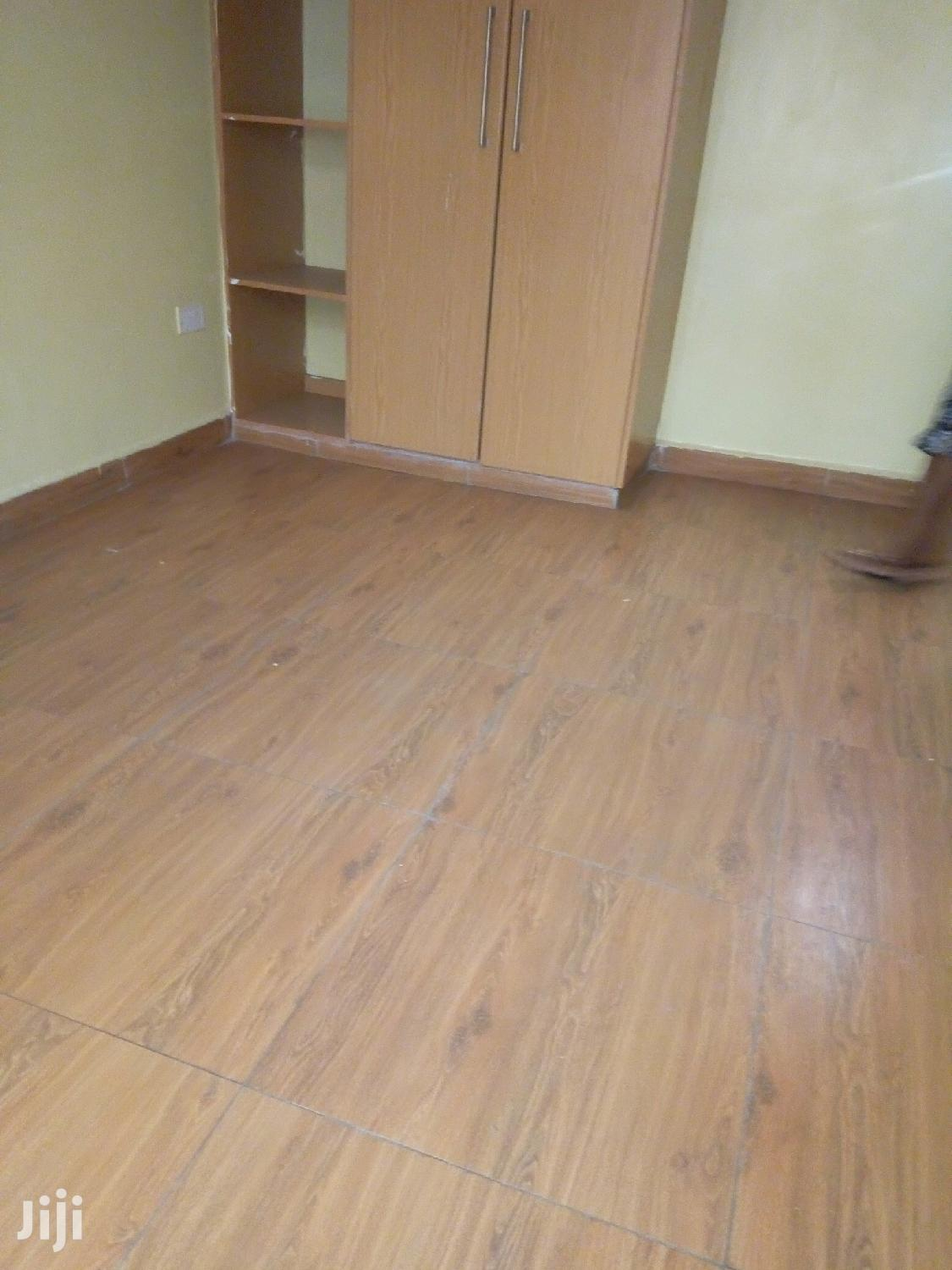 Modern 2 Bedroom To Let In South B   Houses & Apartments For Rent for sale in South B (Makadara), Nairobi, Kenya