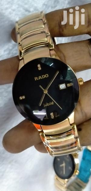 Unique Rado Watch   Watches for sale in Nairobi, Nairobi Central