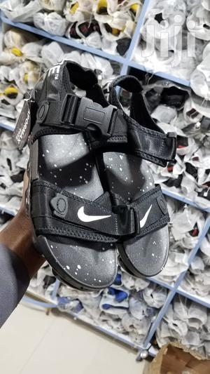 Nike Vapormax Slip On | Shoes for sale in Umoja, Umoja I