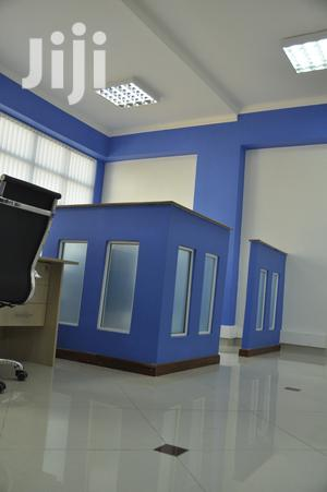 Gypsum Wall Partitioning   Building & Trades Services for sale in Nairobi, Nairobi Central