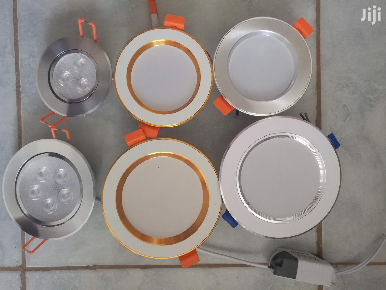 Led Ceiling Lights, Consumer Box Circuit Breaker Wholesale