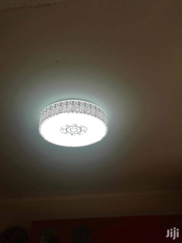 Led Ceiling Lights, Consumer Box Circuit Breaker Wholesale | Home Accessories for sale in Nairobi Central, Nairobi, Kenya