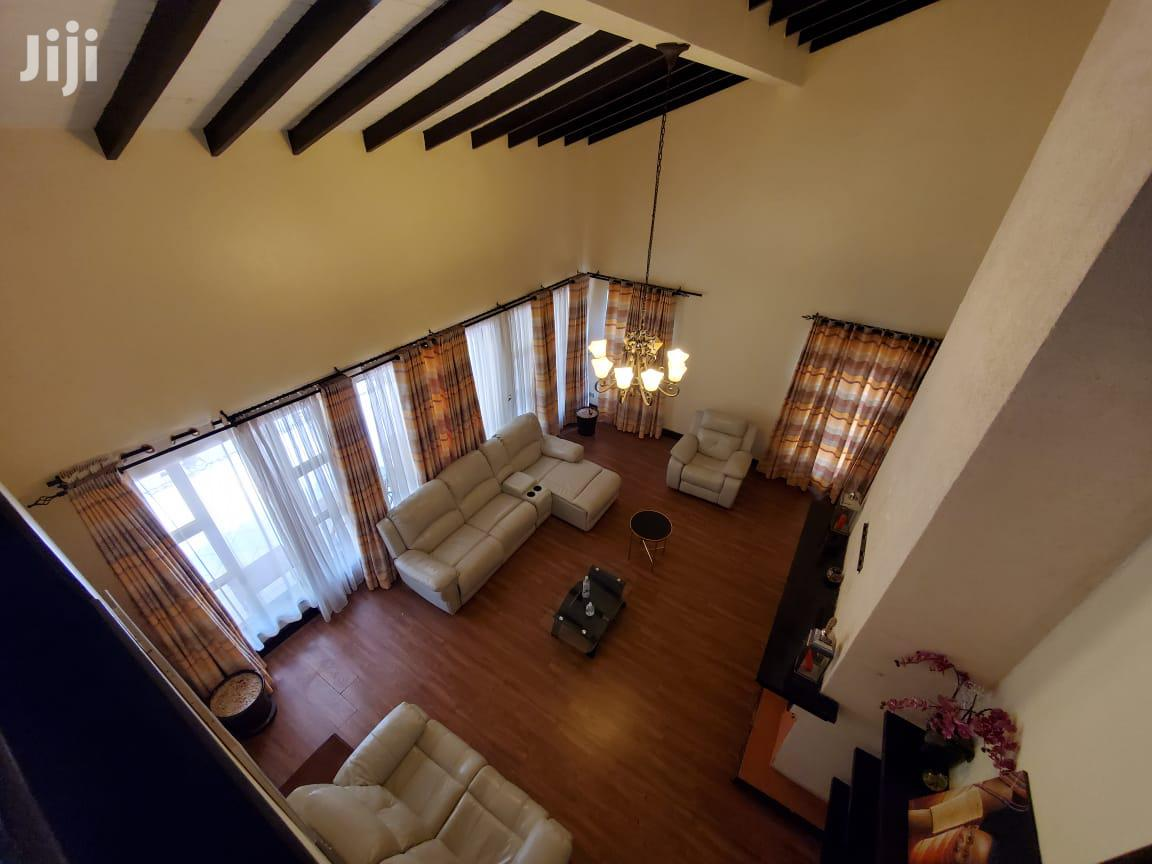 Dream Home! Karen Five Bedroom Villa. | Houses & Apartments For Sale for sale in Karen, Nairobi, Kenya