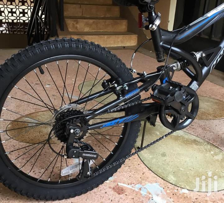 Size 20'' Shimano Equipped | Sports Equipment for sale in Nairobi Central, Nairobi, Kenya