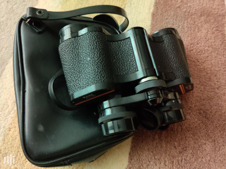 Prinz Binoculars | Camping Gear for sale in Westlands, Nairobi, Kenya