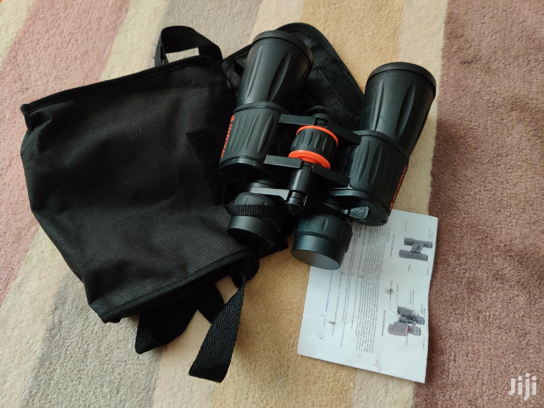Celestron Binoculars | Camping Gear for sale in Westlands, Nairobi, Kenya