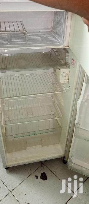 LG Fridge Quick Sale   Kitchen Appliances for sale in Nairobi, Nairobi Central