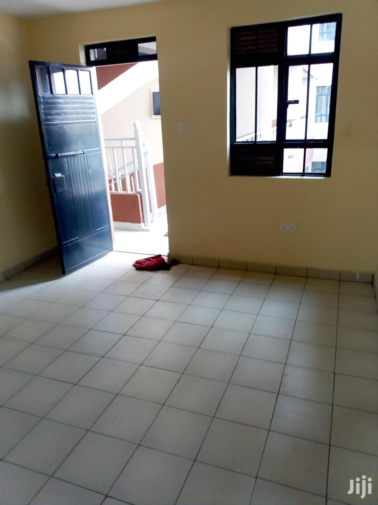 Archive: Letting Executive One Bedroom Utawala