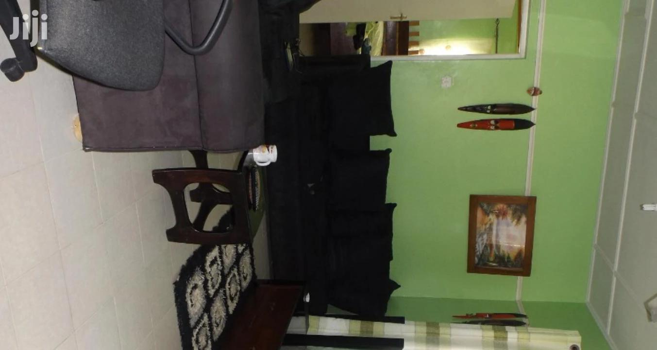 Archive: 2-Bedroom Master Ensuite House Kiembeni for Sale