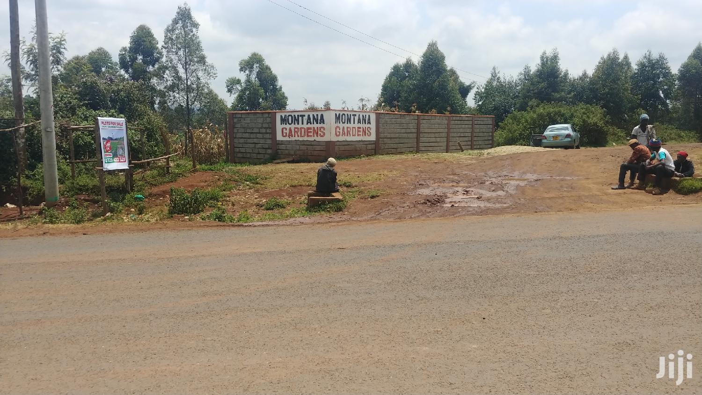 Plots for Sale   Land & Plots For Sale for sale in Kikuyu, Kiambu, Kenya